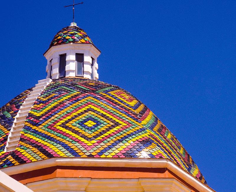 architettura-alghero