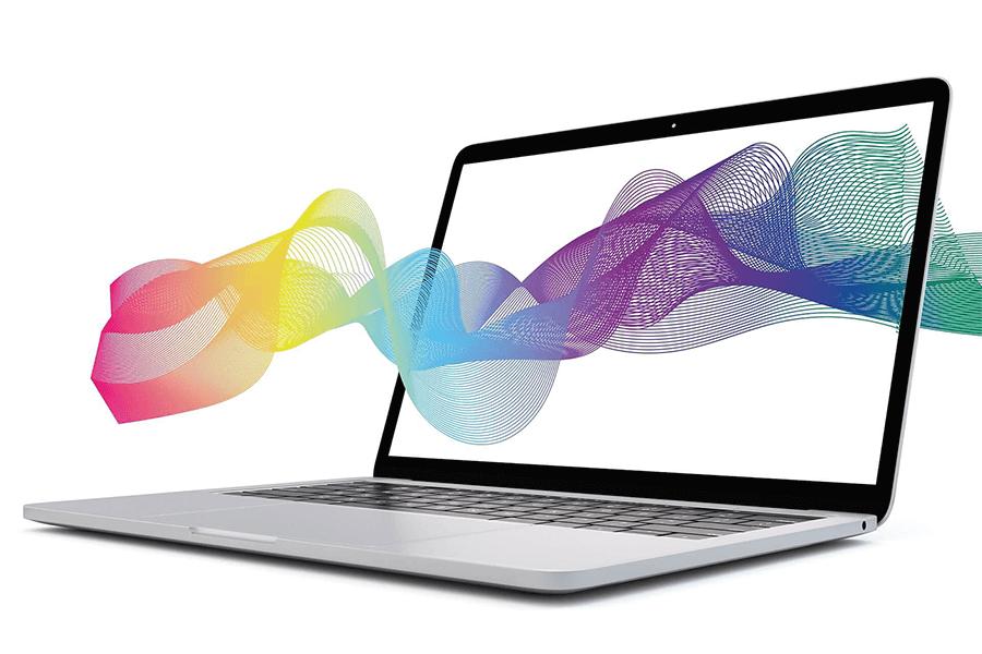 computer-webcomunicazioneitalia (1)