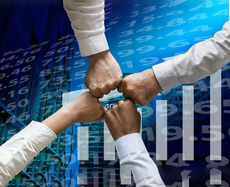 economy-Creazione Realizzazione Siti Web