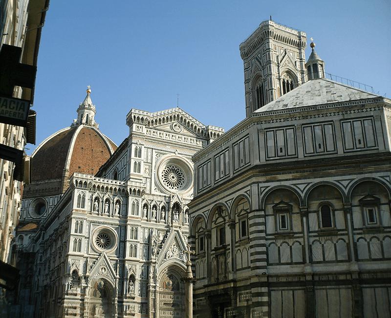 firenze-palazzi-museali-web-comunicazione-italia (1)