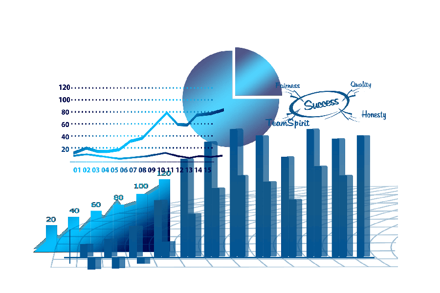growth-hacking-webcomunicazioneitalia (1)