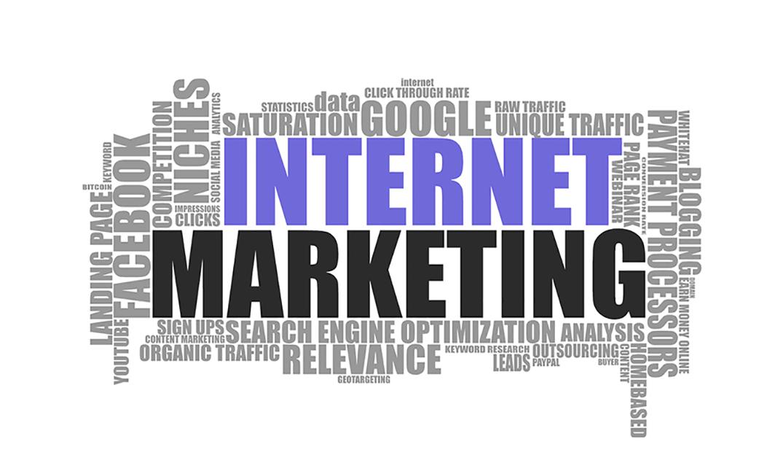internet-marketing--web-comunicazione-italia (1)
