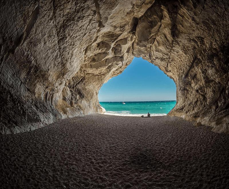 italy-grotta-webcomunicazioneitalia (1)