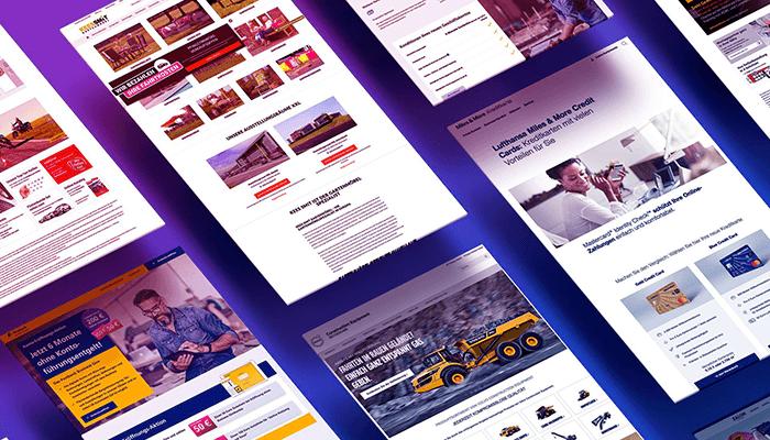 landing-page-sassari-web-comunicazioneitalia (1)