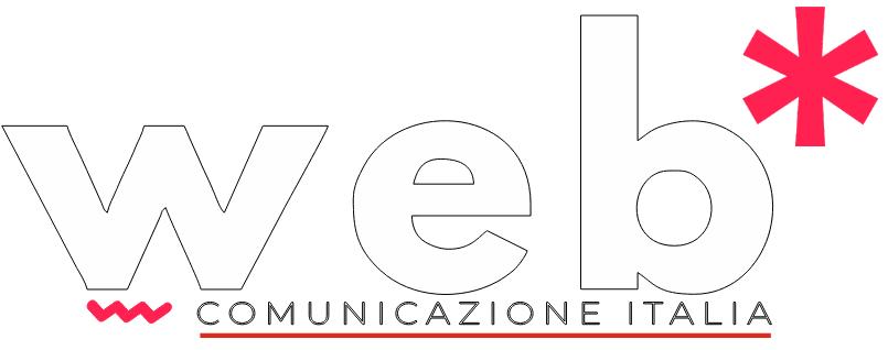 Web Comunicazione Italia