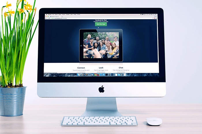 office-webcomunicazioneitalia (1)