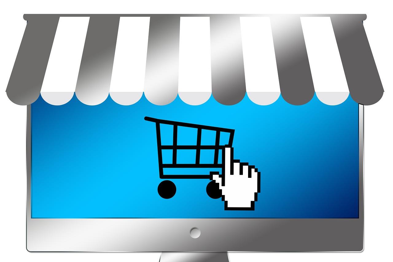 online-ecommerce-sassari