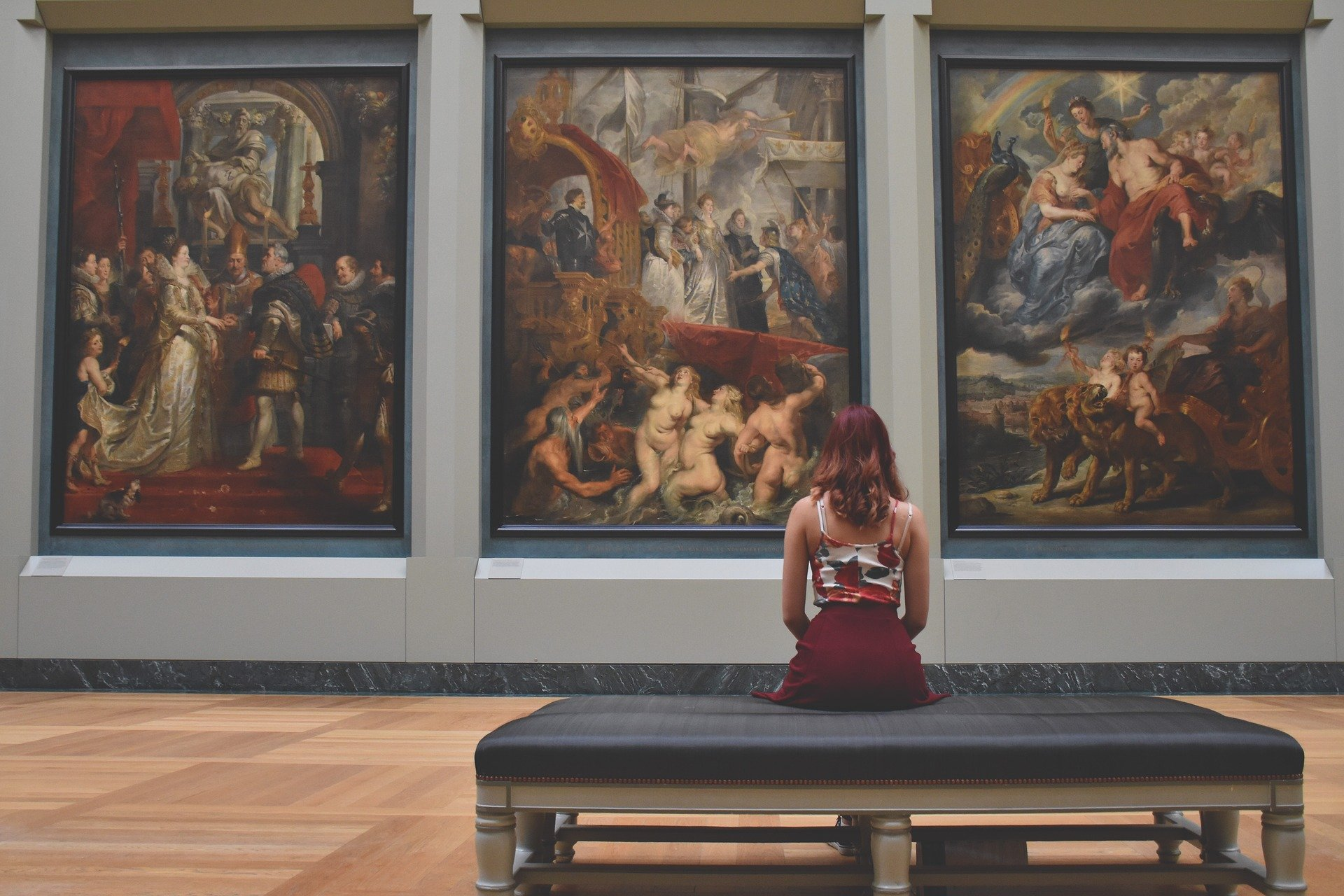 pinacoteca-web-comunicazioneitalia