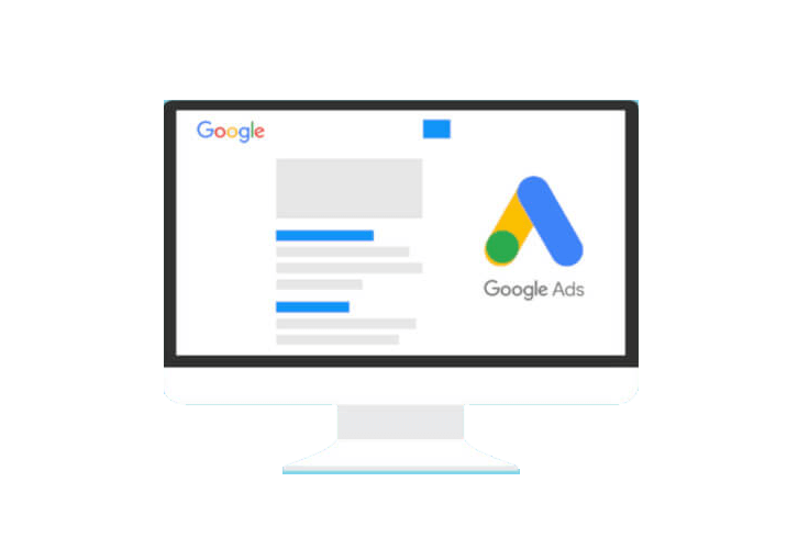 promozione_annunci_google_ads