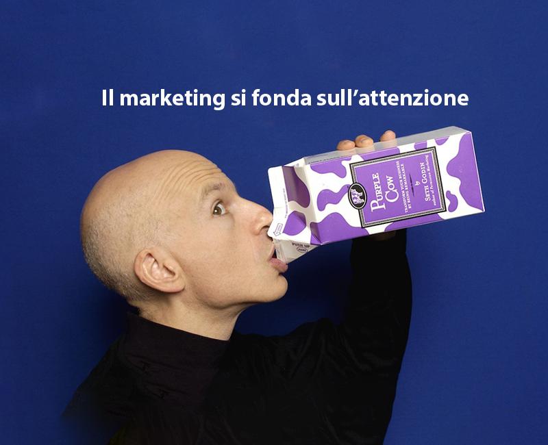 seth-godin-Il-marketing-si-fonda-sull'attenzione
