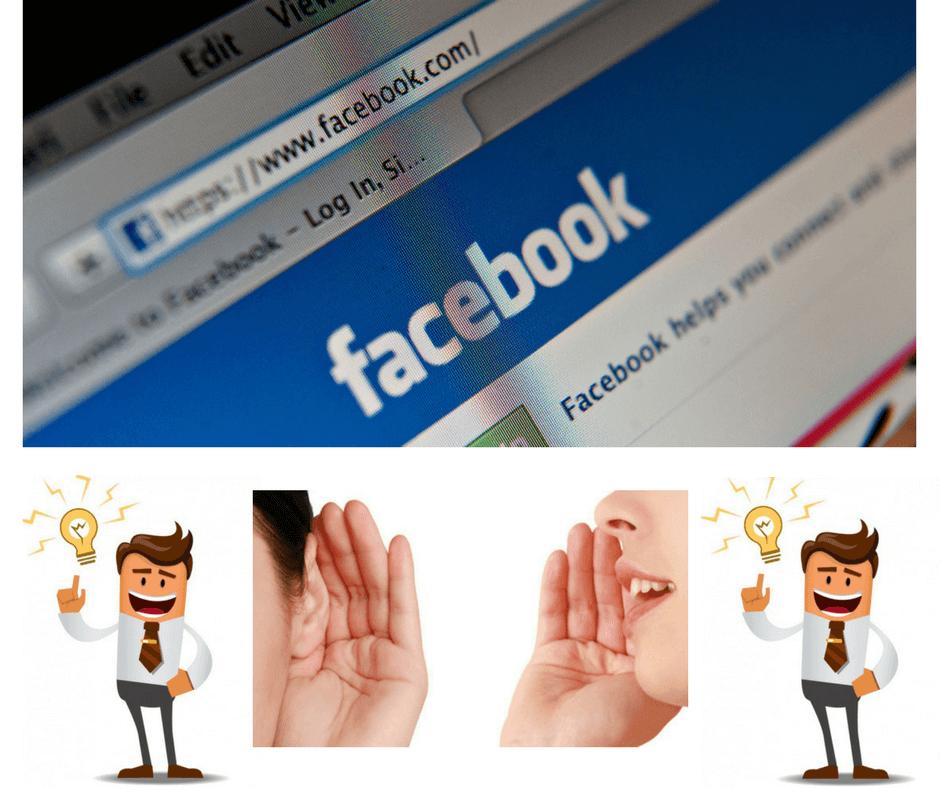 social-marketing-engagement