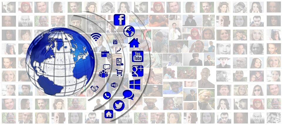 social-media-facebook-web-comunicazione-italia