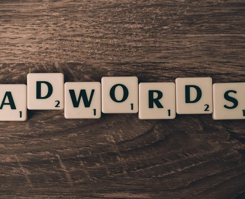 web-comunicazione-italia-adwords-google