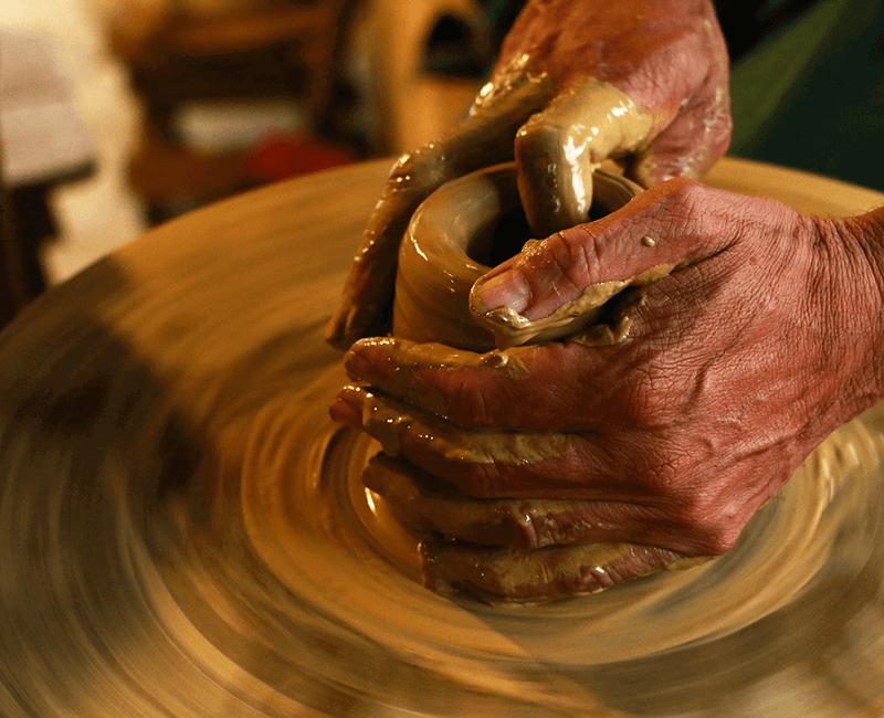 web-comunicazione-italia-artigianato-ceramica
