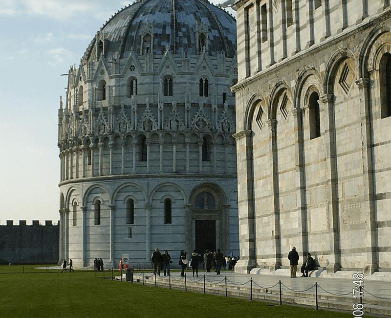 web-comunicazione-italia-beni-culturali-turismo-portale-aziende