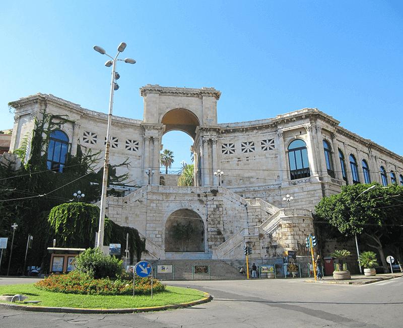 web-comunicazione-italia-cagliari-turismo-beni-culturali