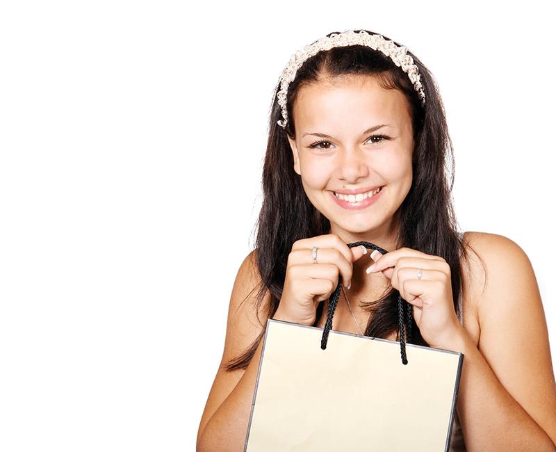 web-comunicazione-italia-e-commerce-acquisto-online