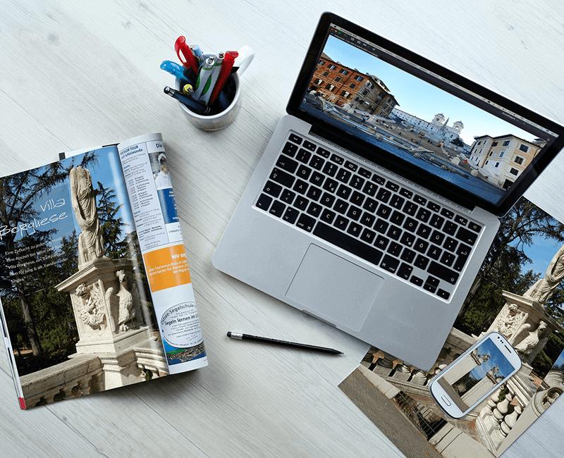 web-comunicazione-italia-hotel-prenotazione-online
