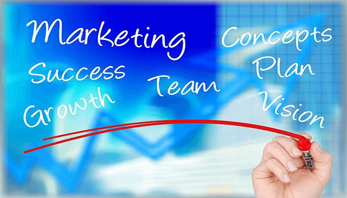 web-comunicazione-italia-landing page-marketing- (1)