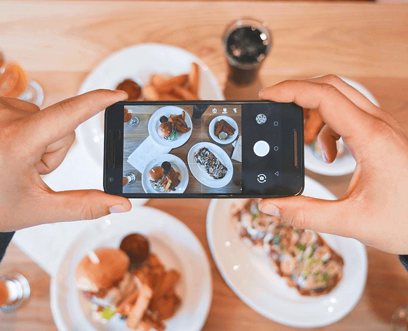 web-comunicazione-italia-ristoranti
