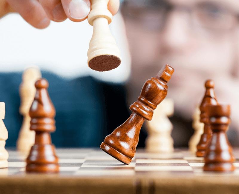 web-comunicazione-italia-strategia-scacco