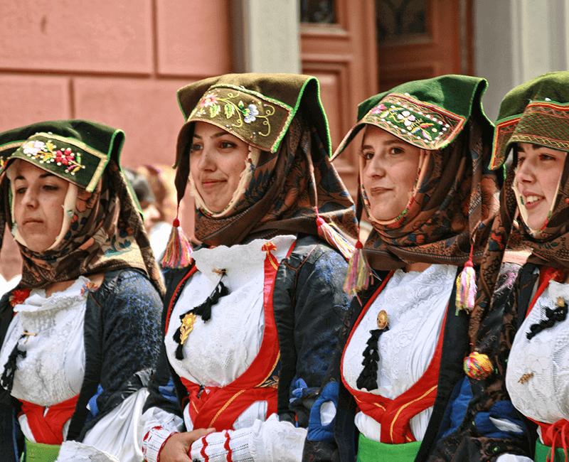 web-comunicazione-italia-tradizioni-sardegna-turismo-beni-culturali