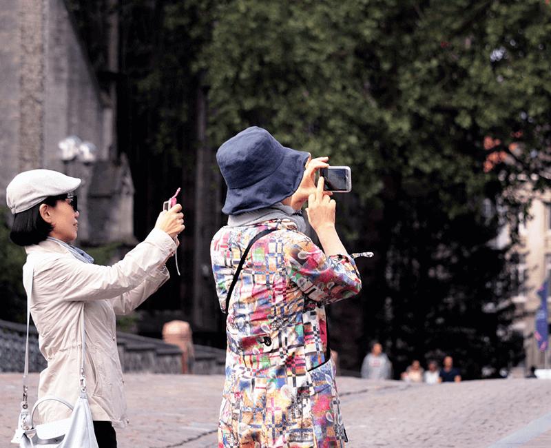 web-comunicazione-italia-turisti-photo
