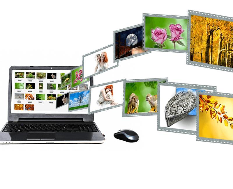 web-comunicazione-italia-video-e-foto