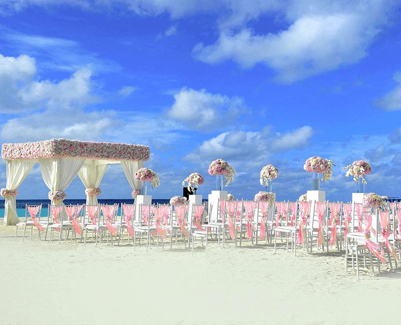 web-comunicazione-italia-wedding-destination