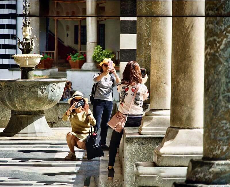 destinazione-turistica- (1)