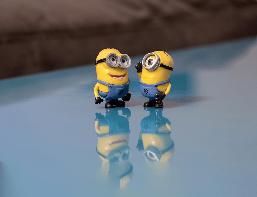minions-parla-con-cuore
