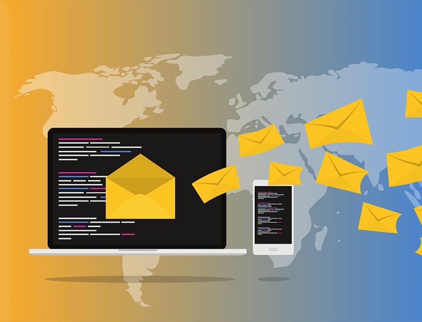web-cominicazione-italia-email-marketiing copia (1)