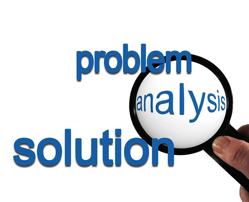 web-comunicazione-italia-analytics